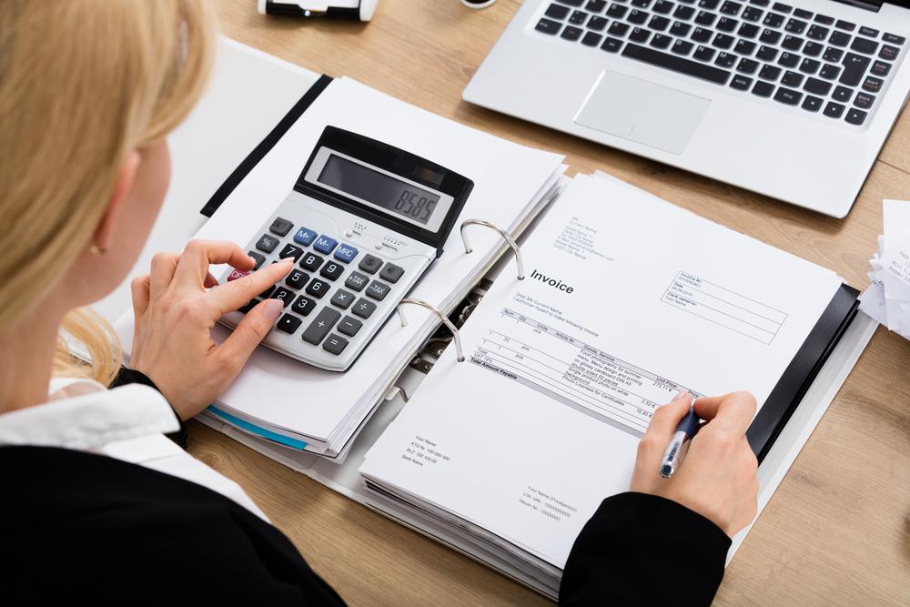 הוצאת חשבונית אונליין – איך זה עובד?