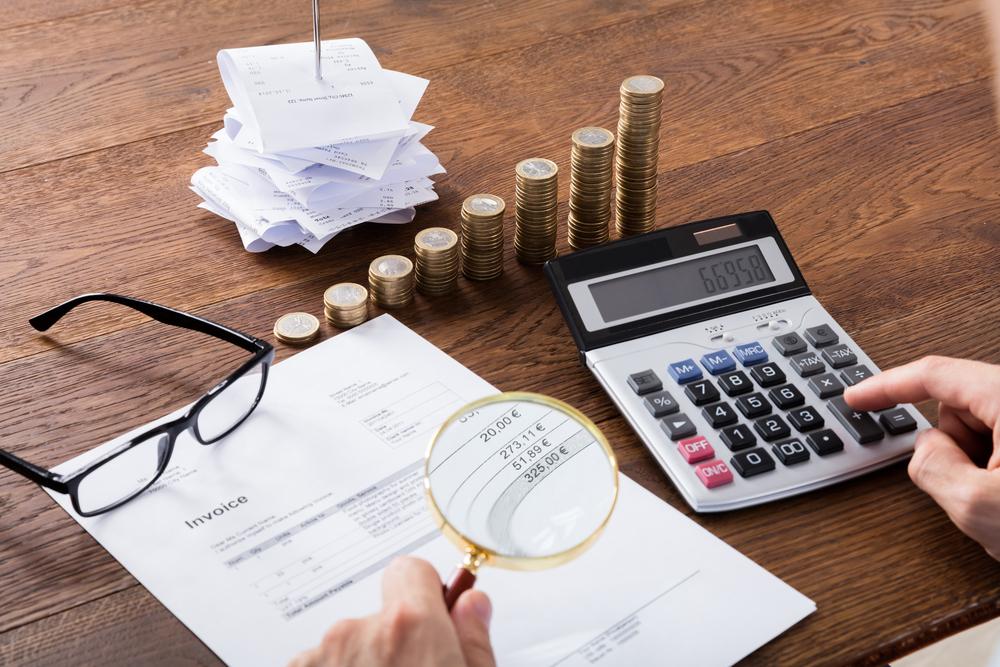 הוצאת חשבונית מס קבלה בשיטה המודרנית והמתקדמת ביותר