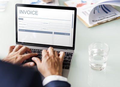 הנהלת חשבונות באינטרנט - יעיל ואפקטיבי
