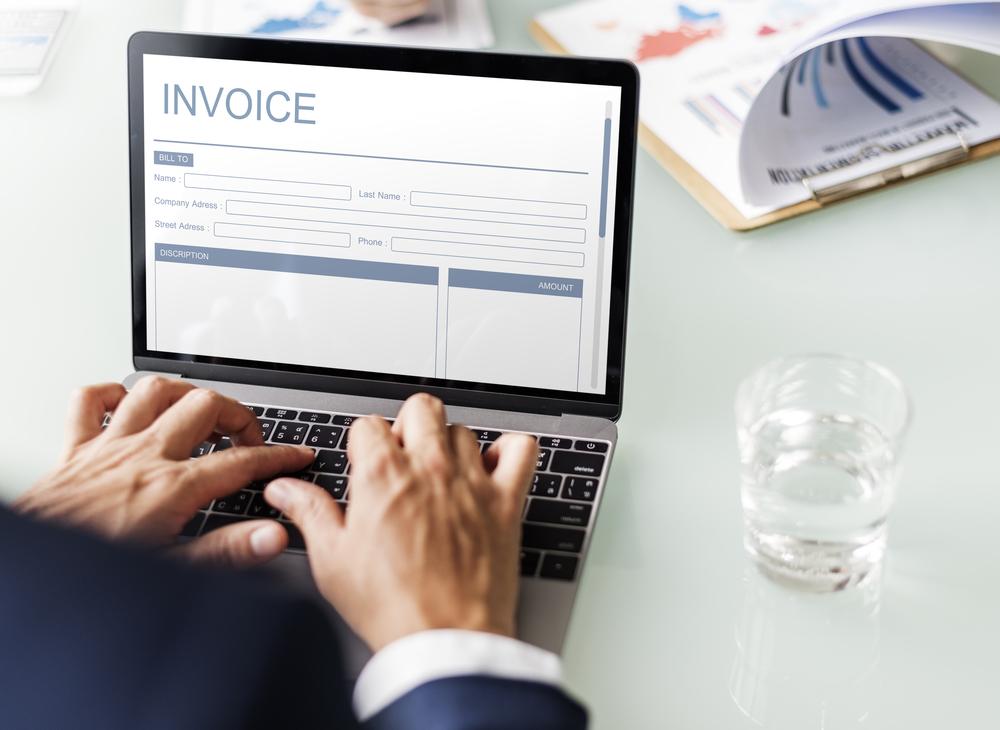 הנהלת חשבונות באינטרנט – זול, חסכוני ויעיל