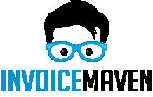 Invoice Maven מערכת חשבוניות