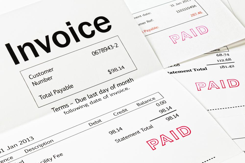 חשבונית עסקה וחשבונית מס - ההבדלים שכולכם צריכים לדעת עליהם