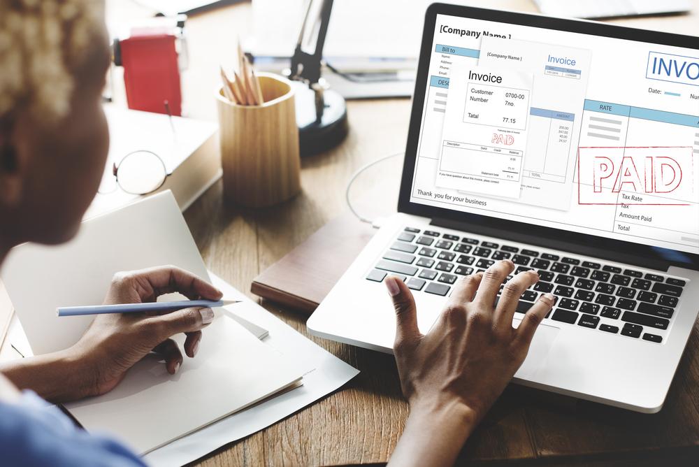 הקמת עסק דיגיטלי – כל מה שאתם צריכים לדעת