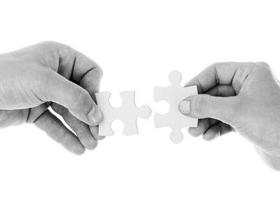 כיצד ניתן לקדם ברשת עסקים קטנים?
